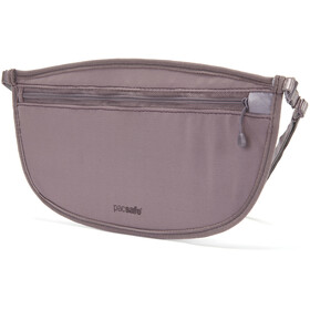 Pacsafe Coversafe S100 Waist Pouch mauve shadow